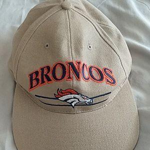 df056db731e Women s Denver Broncos Hats on Poshmark